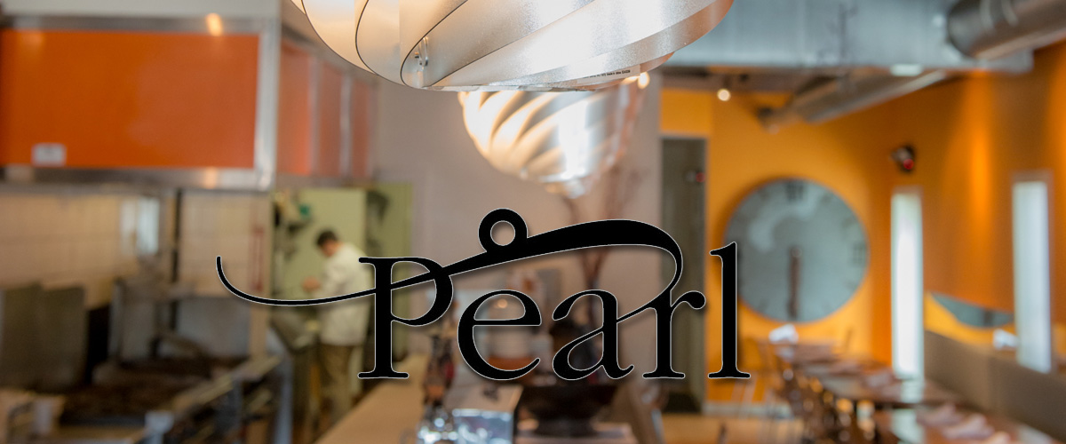 Pearl Restaurant Peterborough New Hampshire