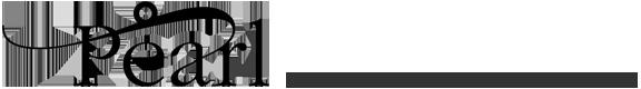 Pearl Restaurant Logo